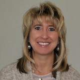 Tracy H. of Associated Orthodontists