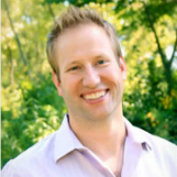 Dr. Scott Soderquist of Associated Orthodontists