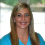 Erin G. of Associated Orthodontists