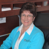 Cynthia A. of Associated Orthodontists