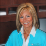Cindy A. of Associated Orthodontists